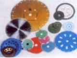 新疆阿拉尔金刚石锯片焊接设备/钻头焊接机