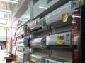 承接,太阳能,空气能,空调,等家电安装,销售,维修,