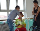 2017北京艺海星图高考影视表演艺考培训暑假班