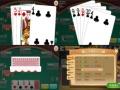 APP定制 棋牌类游戏开发 农场模板3000一套