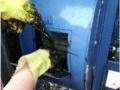 20年老品牌专业保洁、家政保洁钟点工、开荒保洁