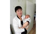 银川母婴服务,上哪找专业可靠的银川月嫂