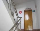 出租4室1厅4卫办公室(写字楼)(非诚勿扰),