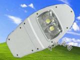 LED路灯140W 集成光源LED路灯 LED路灯生产商