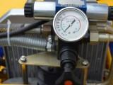 重庆YLB-700-1型液压双头螺栓扳手YLB-700-1G