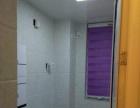 个人)电梯有暖气万达广场南临御驾新苑A区 过驾院长城中学