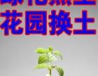 出售大地 绿化黑土 花园换土种菜