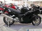 供应 本田超级黑鸟cbr1100xx进口摩托车跑车2元