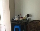 精装 1室一厅 独立卫生间 厨房大阳台 年付