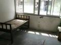 合租 海宁小学附近独/家独栋二层小楼 出租2间 只限女性