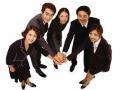 重庆讲师培训课程与培训师培训班