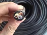 扶风高价回收电缆电机变压器发电机组空调电脑新价格