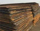 苏州虎丘钢板铺路,施工高效绿色环保路基钢板出租
