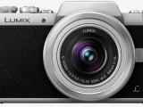 无锡市诚信收购品牌摄像机