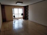 长治路 新城市花园 3室 2厅 153平米 整租新城市花园