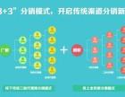 三级分销商城系统软件定制开发