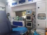 无锡展会活动救护车租用紧急派车,24小时服务