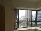 安宇花园 2室 78m²