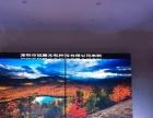 LED高清显示屏生产厂家,安装服务,租赁维修。