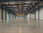 珠海固化剂地坪改造公司,正邦建材专业为您服务