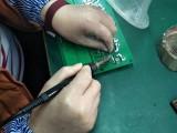 PCBA加工免費打樣 深圳龍崗電路板一站式服務