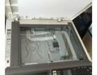 夏普2048s激光打印机