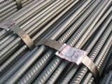 广州高价回收废钢筋 广州废铁回收公司13