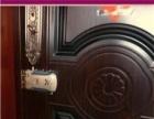 桂林市遥控锁防盗锁专卖桂林华府遥控锁