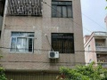 阳西.县城十三区整栋私宅三层 有家电,租金便宜公道