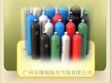 广州永和开发区氮气用途