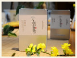 便利的云南白药月光白茶 品种齐全的云南白药月光白茶批发供应