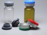 管瓶 管制瓶 化妆瓶 药水瓶 西林瓶 淄博泰信