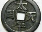北京拍卖明代佛像去哪快速出手拍卖免费鉴定