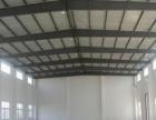 漳州南靖靖城工业园万利达旁 新建办公楼厂房诚意出售