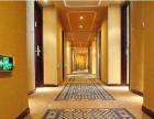 3000月租维也纳酒店