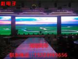 p5室内led显示屏多少钱,买室内LED显示屏就找天彩电子l