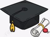 学历提升,高起专,高起本,专升本