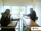 昆明珮文教育外语培训解决了学习困难问题