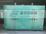 苏州高品质电镀烘箱出售 电镀烘箱低价甩卖