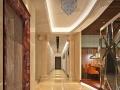 美溯室内装修材料 美溯室内装修材料诚邀加盟