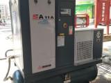 本公司专业回收及销售各类型空压机