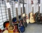 浦东区专业在线弹吉他教学尤克里里声乐教学在线1对1教