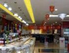 临沭县好位置烤肉店转让