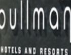 铂尔曼酒店加盟