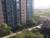 临汾-裕景花苑3室1厅-2300元