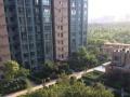 向阳西路与滨河路交汇处裕景花苑3室1厅1卫拎包入住