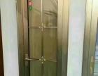 清远本地 高档门窗生产厂家直销 批发零售各种室内门
