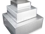 仪器仪表机箱/安防外壳/铝外壳/壳体