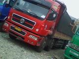 重慶回收二手貨車 重慶收購舊貨車