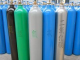 全深圳氧气乙炔二氧化碳氮气氦气厂家直销免费配送上门